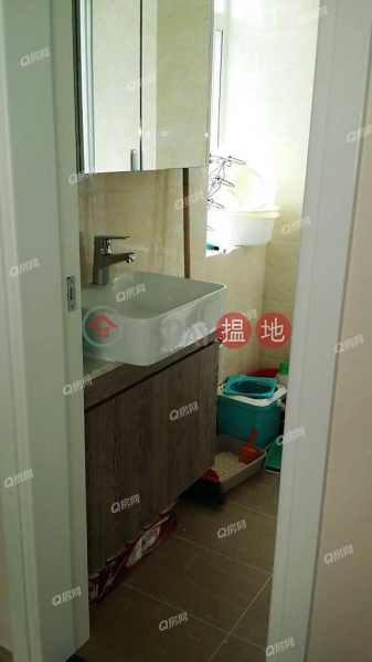 Property Search Hong Kong   OneDay   Residential   Sales Listings, Waldorf Garden Block 2   2 bedroom Mid Floor Flat for Sale