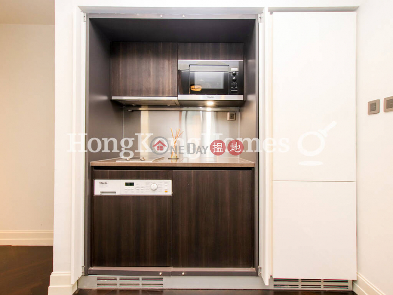 1 Bed Unit for Rent at Castle One By V, Castle One By V CASTLE ONE BY V Rental Listings | Western District (Proway-LID166177R)