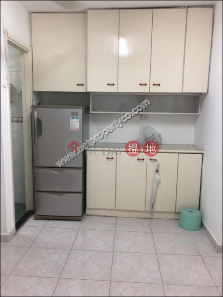 2-bedroom apartment for rent in Sheung Wan | Kelford Mansion 啟發大廈 Rental Listings