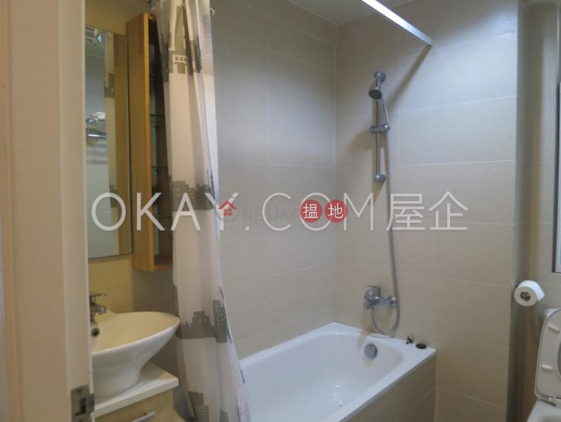 聯邦花園-高層住宅|出租樓盤HK$ 58,000/ 月