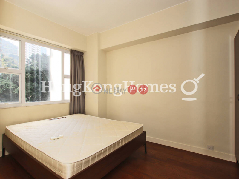 HK$ 10.8M   Tung Hey Mansion, Wan Chai District, 1 Bed Unit at Tung Hey Mansion   For Sale