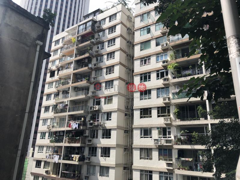 Block 1 Phoenix Court (Block 1 Phoenix Court) Wan Chai|搵地(OneDay)(3)