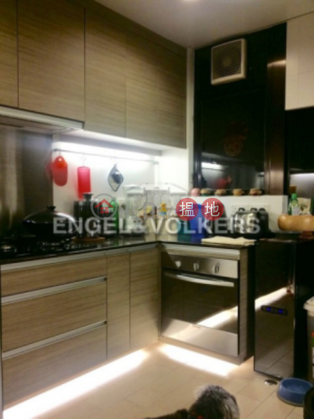 Property Search Hong Kong | OneDay | Residential Sales Listings 3 Bedroom Family Flat for Sale in Mid Levels West