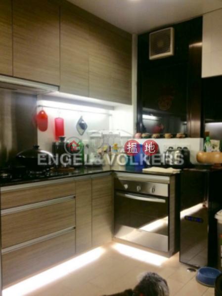 香港搵樓|租樓|二手盤|買樓| 搵地 | 住宅出售樓盤|西半山三房兩廳筍盤出售|住宅單位