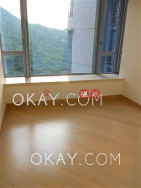 HK$ 85,000/ month Larvotto Southern District | Beautiful 2 bedroom with balcony & parking | Rental