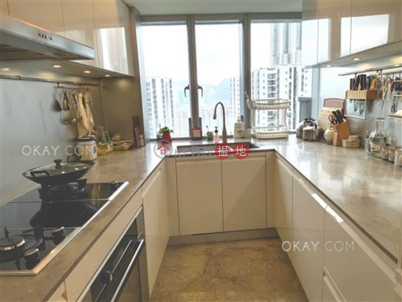 西灣臺1號|低層住宅出租樓盤-HK$ 75,000/ 月