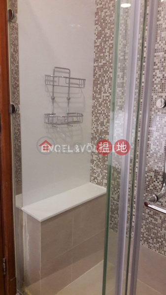 2 Bedroom Flat for Sale in Wan Chai, Star Crest 星域軒 Sales Listings | Wan Chai District (EVHK90103)