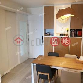 Tower 5 Island Resort | 2 bedroom Low Floor Flat for Sale