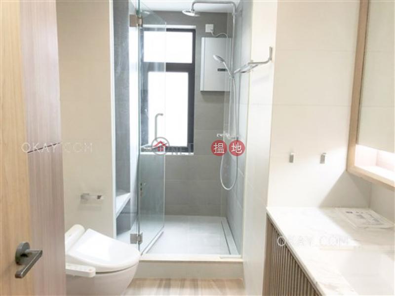 香港搵樓|租樓|二手盤|買樓| 搵地 | 住宅|出售樓盤|3房2廁,實用率高,連車位,露台《瑞麒大廈出售單位》
