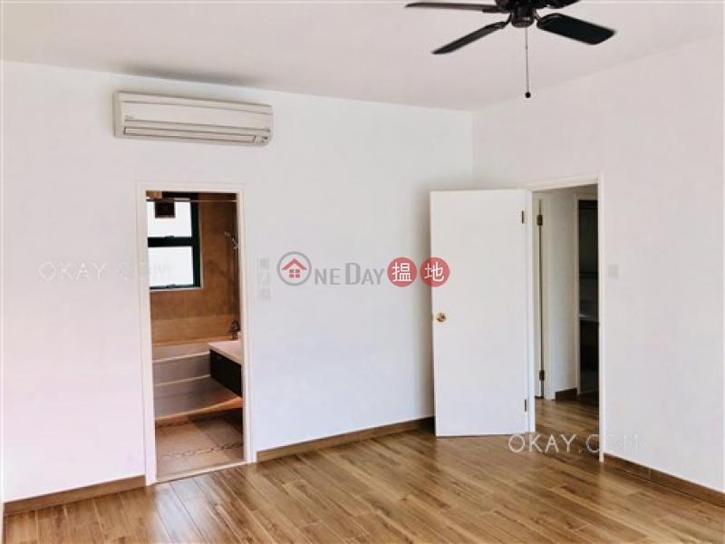 香港搵樓|租樓|二手盤|買樓| 搵地 | 住宅-出售樓盤3房2廁,實用率高,星級會所愉景灣 11期 海澄湖畔一段 48座出售單位