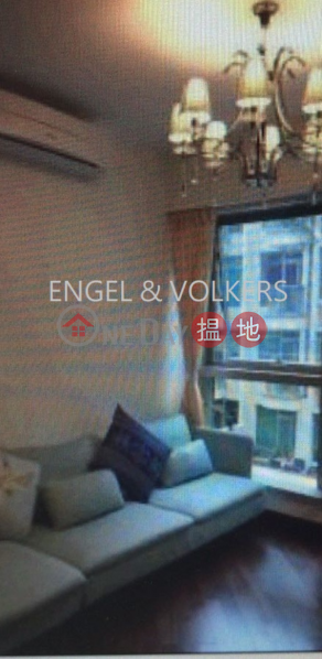 Mayfair by the Sea Phase 1 Tower 18, Please Select, Residential, Rental Listings, HK$ 30,000/ month