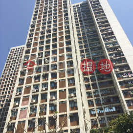 Wing Hing House Block J Sui Wo Court|穗禾苑J座詠興閣