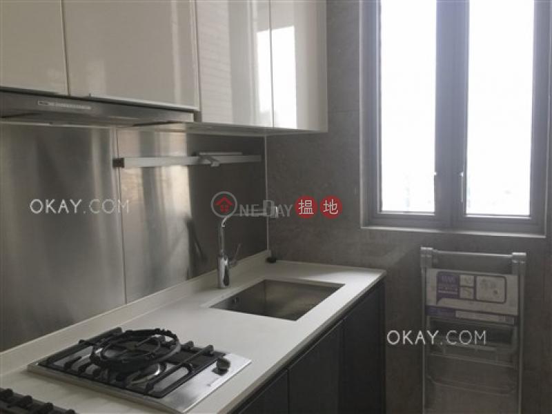 香港搵樓|租樓|二手盤|買樓| 搵地 | 住宅|出租樓盤-2房2廁,極高層,露台《御金‧國峰出租單位》