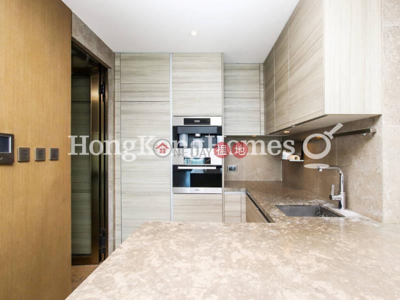 HK$ 76M | Azura Western District | 4 Bedroom Luxury Unit at Azura | For Sale