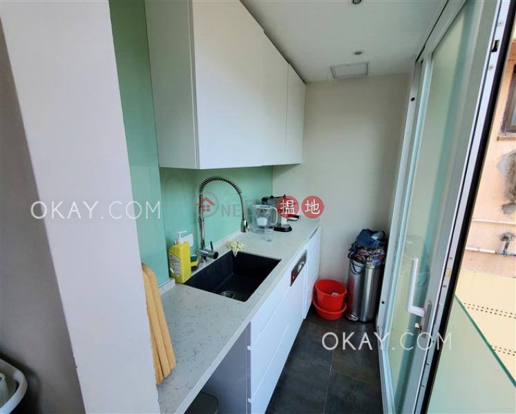 香港搵樓|租樓|二手盤|買樓| 搵地 | 住宅|出售樓盤-3房2廁,實用率高,星級會所碧濤1期海燕徑13號出售單位
