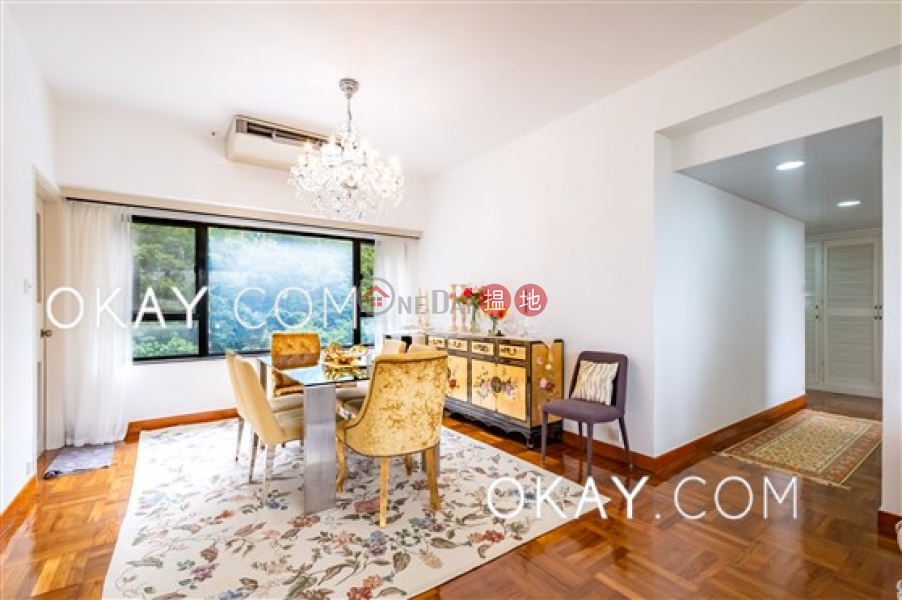 HK$ 80,000/ month, Tower 2 Ruby Court Southern District Rare 3 bedroom in South Bay | Rental