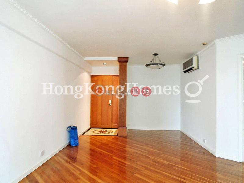 雍景臺三房兩廳單位出售 70羅便臣道   西區香港出售 HK$ 2,850萬