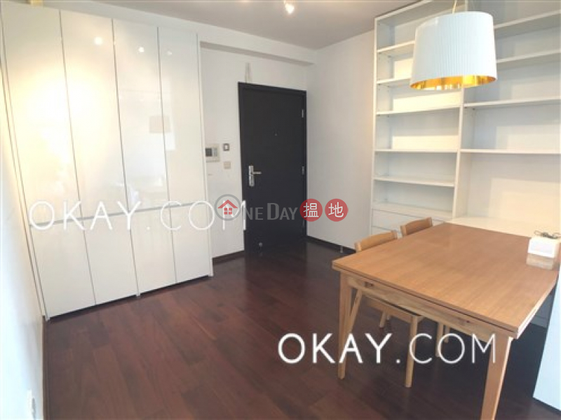 Centrestage, High Residential | Rental Listings HK$ 52,000/ month