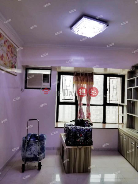 HK$ 19,000/ month Harrow Mansion | Southern District | Harrow Mansion | 3 bedroom High Floor Flat for Rent