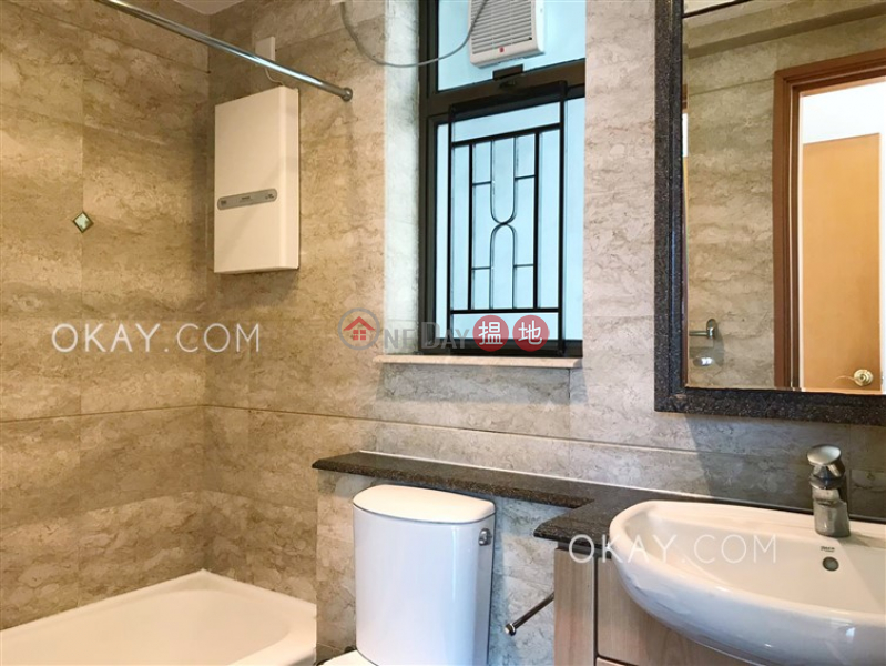 Stylish 2 bedroom on high floor | Rental, The Belcher\'s Phase 1 Tower 1 寶翠園1期1座 Rental Listings | Western District (OKAY-R29368)