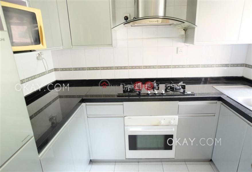 Tasteful 2 bedroom in Mid-levels Central | Rental | 18 Old Peak Road | Central District, Hong Kong Rental HK$ 30,000/ month