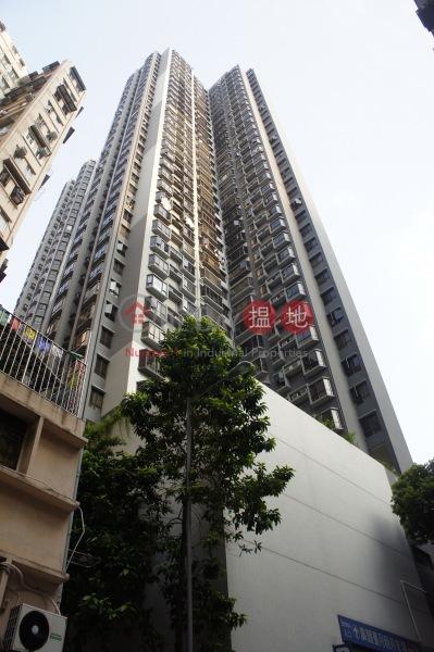 Kwong Fung Terrace (Kwong Fung Terrace) Sai Ying Pun|搵地(OneDay)(1)