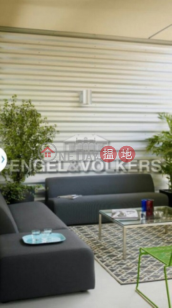 Rita House Please Select | Residential Rental Listings HK$ 28,500/ month