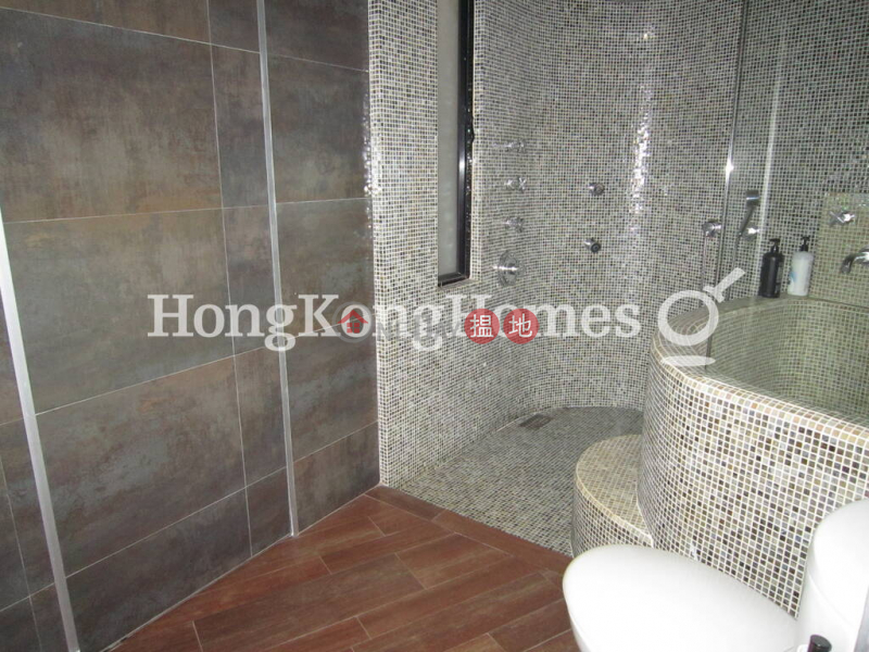 Property Search Hong Kong | OneDay | Residential, Rental Listings | 1 Bed Unit for Rent at Full View Court