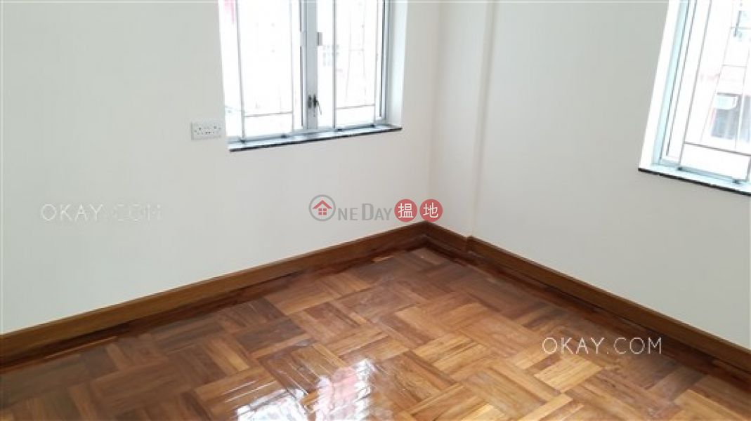 Property Search Hong Kong | OneDay | Residential | Rental Listings, Nicely kept 4 bedroom with balcony | Rental