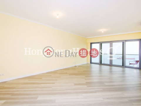 3 Bedroom Family Unit for Rent at Mayfair by the Sea Phase 1 Tower 3 Mayfair by the Sea Phase 1 Tower 3(Mayfair by the Sea Phase 1 Tower 3)Rental Listings (Proway-LID173353R)_0