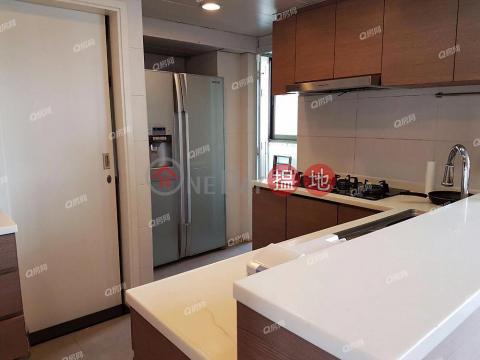 Suncrest Tower | 4 bedroom High Floor Flat for Rent|Suncrest Tower(Suncrest Tower)Rental Listings (XGWZ048600045)_0