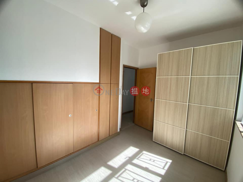HK$ 13,000/ month, Allway Garden Block N Tsuen Wan, Open kitchen