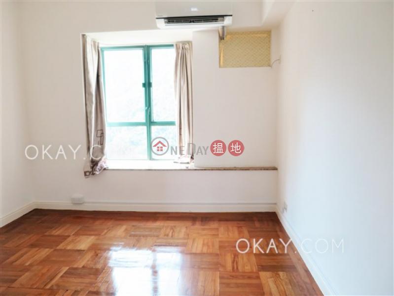 香港搵樓 租樓 二手盤 買樓  搵地   住宅出租樓盤2房1廁,實用率高,極高層,星級會所曉峰閣出租單位