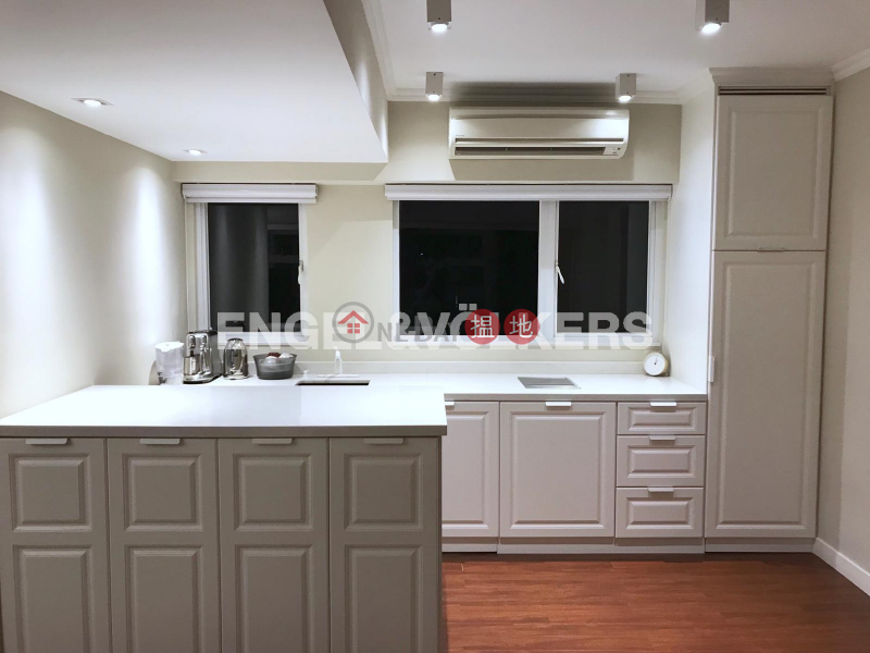 1 Bed Flat for Sale in Mid Levels West 1 Seymour Road | Western District Hong Kong, Sales | HK$ 12.95M