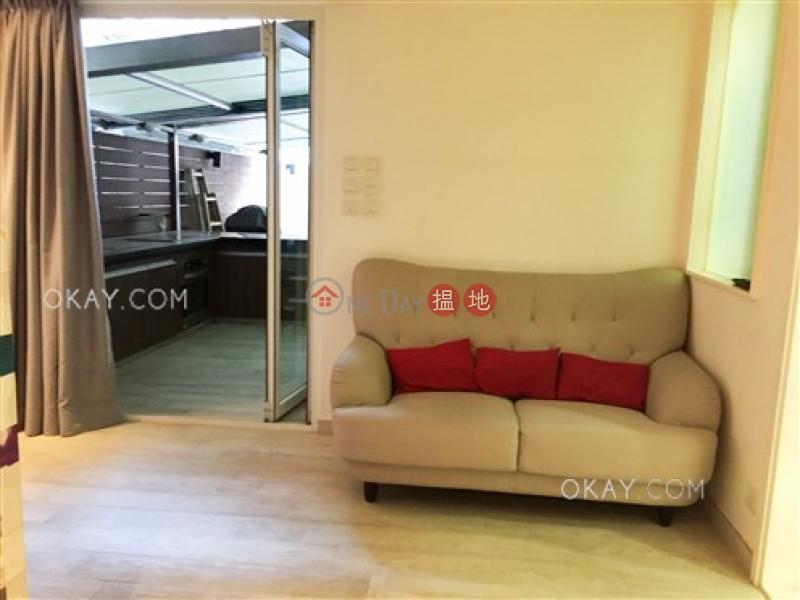 Garley Building, Low Residential   Rental Listings HK$ 28,000/ month
