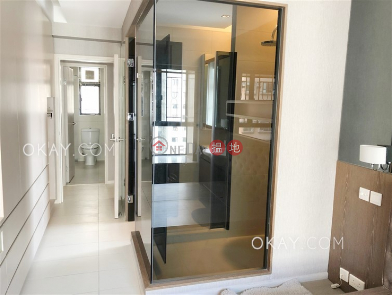 Scenecliff | Middle | Residential, Sales Listings | HK$ 22.5M