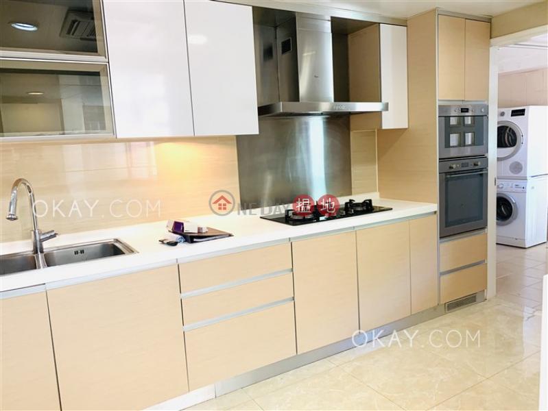 帝景園高層-住宅 出租樓盤 HK$ 80,000/ 月