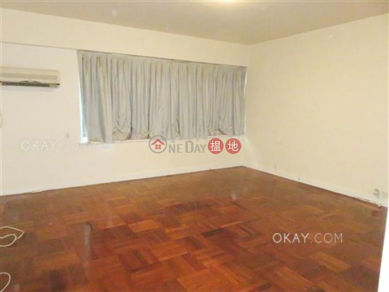 Dragon View   Low Residential, Rental Listings   HK$ 95,000/ month