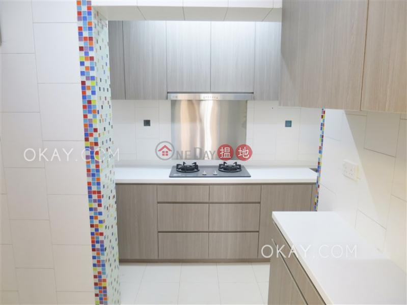3房2廁,實用率高,極高層,可養寵物《鳳凰閣 2座出租單位》|39堅尼地道 | 灣仔區香港出租|HK$ 42,000/ 月