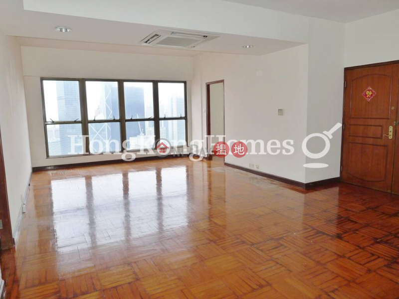 Property Search Hong Kong | OneDay | Residential | Rental Listings 3 Bedroom Family Unit for Rent at 2 Old Peak Road