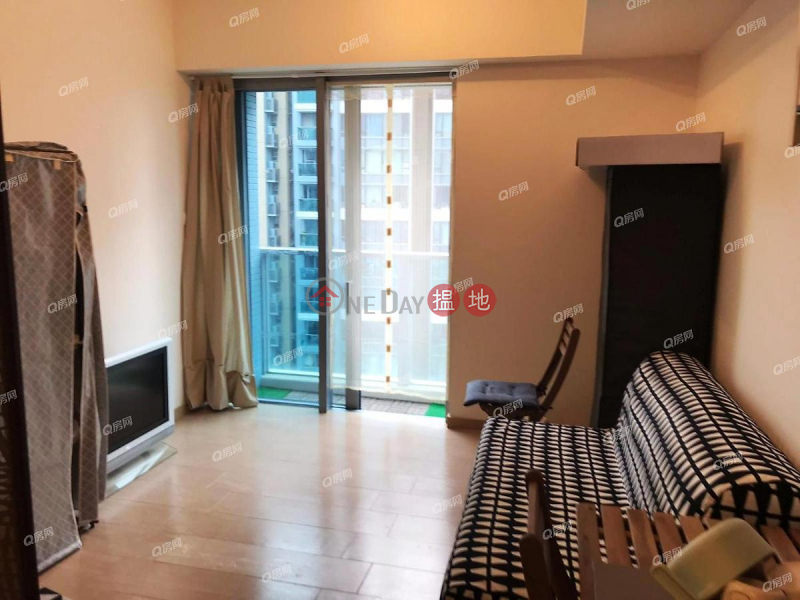Property Search Hong Kong | OneDay | Residential Rental Listings | Park Circle | Flat for Rent