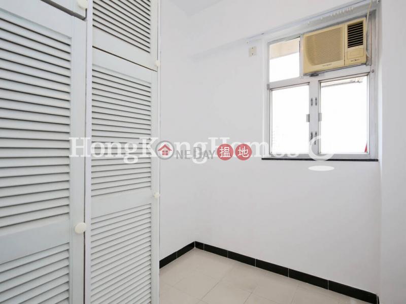 香港搵樓|租樓|二手盤|買樓| 搵地 | 住宅出售樓盤-景輝大廈B座兩房一廳單位出售