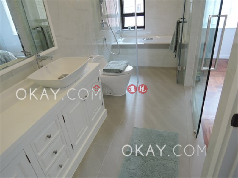 Property Search Hong Kong | OneDay | Residential Rental Listings | Lovely 2 bedroom on high floor with parking | Rental