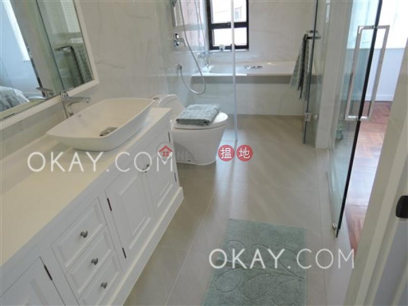 香港搵樓|租樓|二手盤|買樓| 搵地 | 住宅-出租樓盤|2房2廁,極高層,星級會所,連車位《裕景花園出租單位》