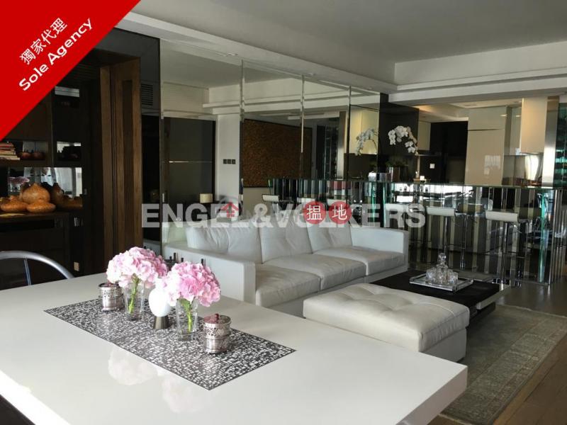 西半山一房筍盤出租|住宅單位|41干德道 | 西區-香港出租|HK$ 75,000/ 月