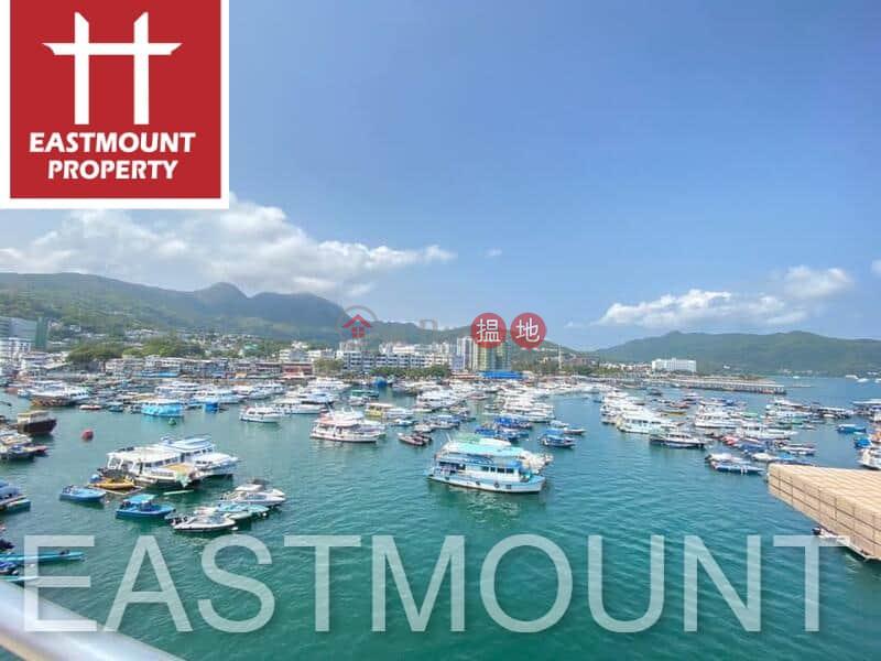 西貢 Costa Bello, Hong Kin Road 康健路西貢濤苑樓房出售-近海邊 出售單位|西貢濤苑(Costa Bello)出售樓盤 (EASTM-SSKH480)