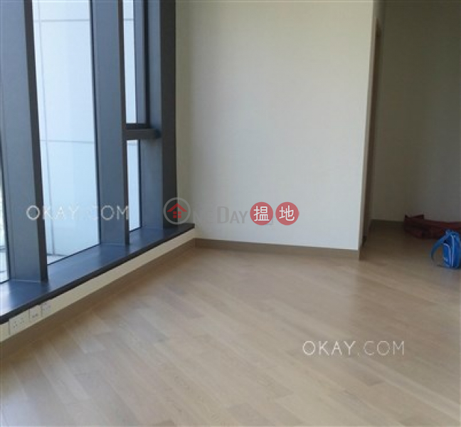 HK$ 33,000/ month, Warrenwoods, Wan Chai District Charming 2 bedroom with balcony | Rental