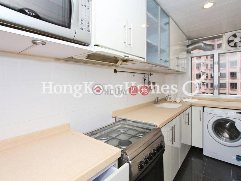 HK$ 23,500/ month | Magnolia Mansion | Eastern District, 1 Bed Unit for Rent at Magnolia Mansion
