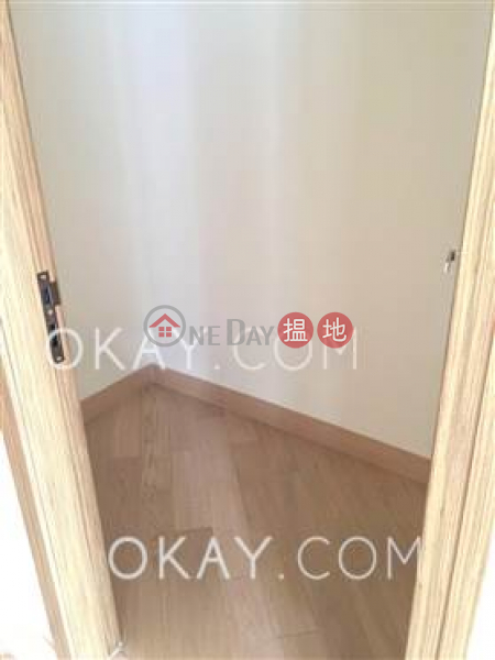 Tasteful 2 bedroom on high floor with balcony | Rental | Park Haven 曦巒 Rental Listings