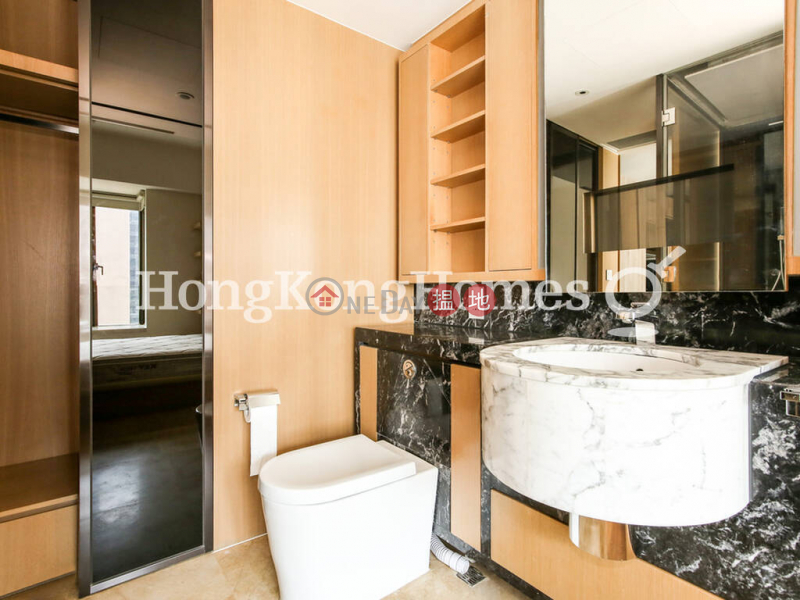 HK$ 12M, Gramercy, Western District, 1 Bed Unit at Gramercy | For Sale